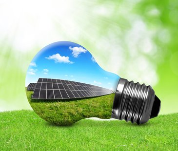 Solar Electrical Services